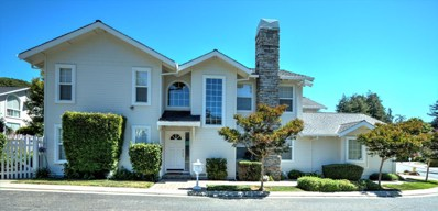 7831 Tanias Court, Aptos, CA 95003 - #: ML81760901