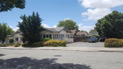 390 West Street, Hollister, CA 95023 - #: ML81761121