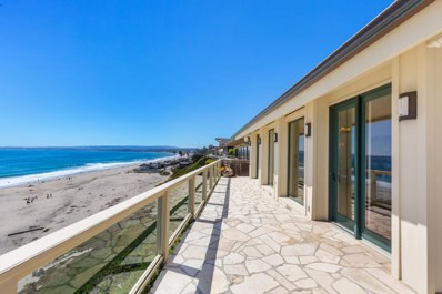 1118 Via Palo Alto, Aptos, CA 95003 - #: ML81761719