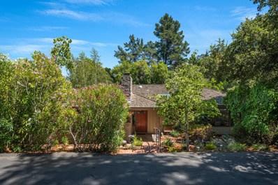 400 Moseley Road, Hillsborough, CA 94010 - #: ML81763044
