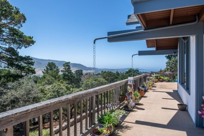 25527 Hacienda Place, Carmel, CA 93923 - #: ML81763315