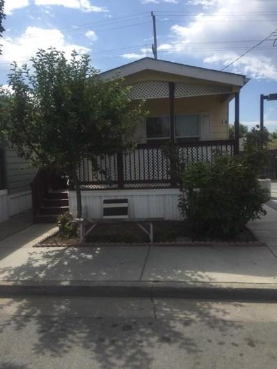 101 W Front Street, Watsonville, CA 95076 - #: ML81763550