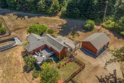 360 Old Evans Road, Watsonville, CA 95076 - #: ML81763879
