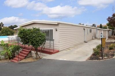 78 Portola Circle, Watsonville, CA 95076 - #: ML81764515