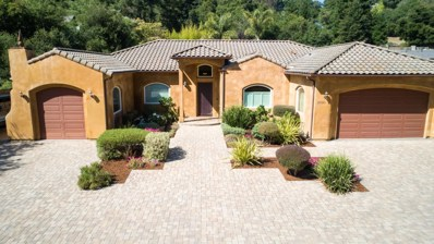 5520 Freedom Boulevard, Aptos, CA 95003 - #: ML81764594
