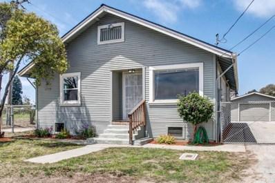 57 Riverside Road, Watsonville, CA 95076 - #: ML81764790