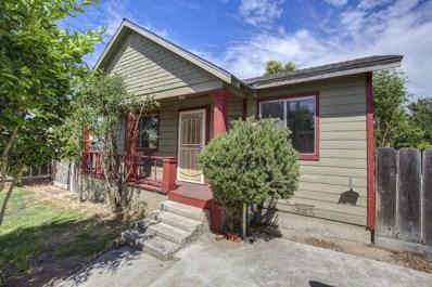 815 Powell Street, Hollister, CA 95023 - #: ML81764823