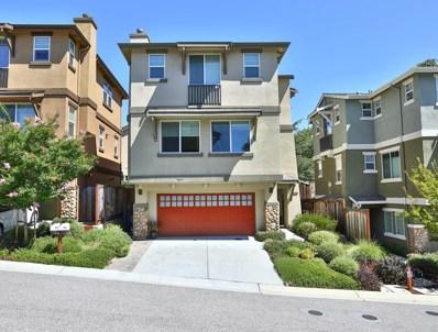 13 Siri Lane, Scotts Valley, CA 95066 - #: ML81765045