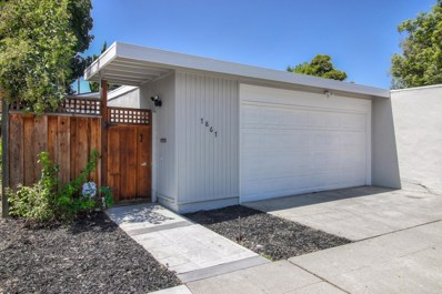 1867 Forest Court, Milpitas, CA 95035 - #: ML81765218