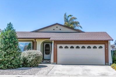 787 Bronte Avenue, Watsonville, CA 95076 - #: ML81765483