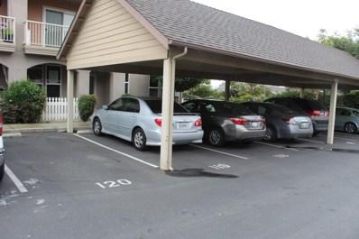 237 Pacifica Boulevard UNIT 104, Watsonville, CA 95076 - #: ML81765998