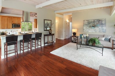 625 Encino Drive, Aptos, CA 95003 - #: ML81766048