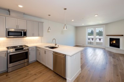 141 Aptos Village Way UNIT 302, Aptos, CA 95003 - #: ML81766131