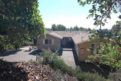 145 Pippin Way, Scotts Valley, CA 95066 - #: ML81766701