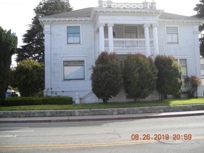 302 E Beach Street, Watsonville, CA 95076 - #: ML81767565