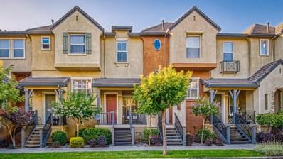 1121 Yates Way, San Mateo, CA 94403 - #: ML81767624