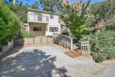 605 Nestora Avenue, Aptos, CA 95003 - #: ML81767786