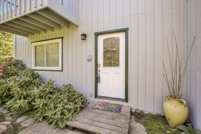 7235 Millie Court UNIT A, Aptos, CA 95003 - #: ML81767846
