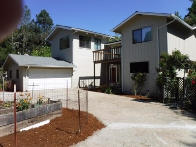 211 El Carlo Drive, Scotts Valley, CA 95066 - #: ML81767970