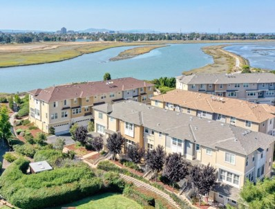 210 Pickleweed Lane, Redwood Shores, CA 94065 - #: ML81768432