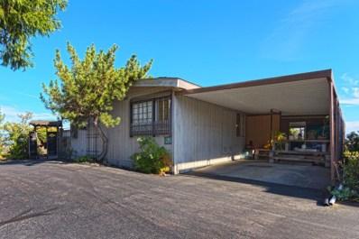 270 Hames Road, Corralitos, CA 95076 - #: ML81768908