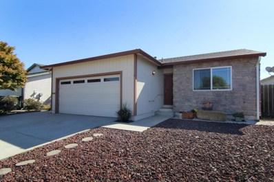 782 Bronte Avenue, Watsonville, CA 95076 - #: ML81769996