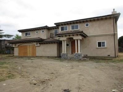 17th Avenue, Santa Cruz, CA 95062 - #: ML81770261