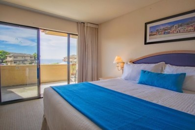 7 Seascape Resort Drive UNIT 7, Aptos, CA 95003 - #: ML81771108