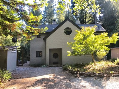 835 Browns Valley Road, Watsonville, CA 95076 - #: ML81771269