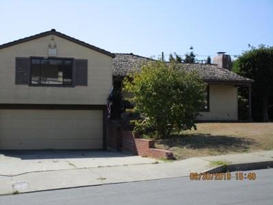 615 Brewington Avenue, Watsonville, CA 95076 - #: ML81771682