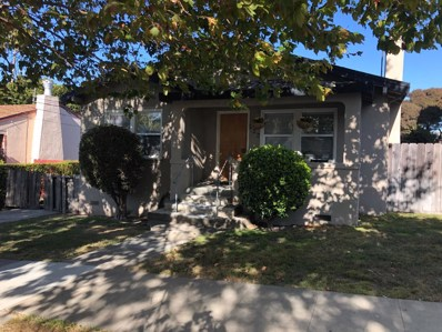 468 Poplar Avenue, San Bruno, CA 94066 - #: ML81771846