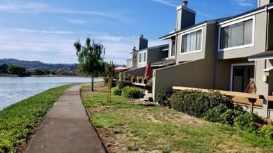 3319 Kimberly Way, San Mateo, CA 94403 - #: ML81772191