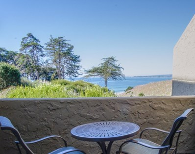 107 Seascape Resort Drive UNIT 107, Aptos, CA 95003 - #: ML81772268