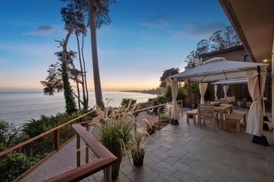 114 New Brighton Road, Aptos, CA 95003 - #: ML81772502
