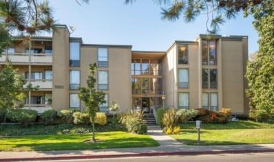 1051 Beach Park Boulevard UNIT 301, Foster City, CA 94404 - #: ML81772896