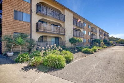 375 Clifford Avenue UNIT 222, Watsonville, CA 95076 - #: ML81772993