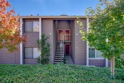 3050 Marlo Court UNIT 1, Aptos, CA 95003 - #: ML81773005
