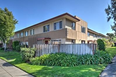 1508 Day Avenue UNIT A, San Mateo, CA 94403 - #: ML81773774