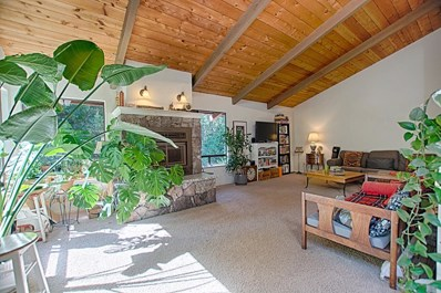 895 Redwood Drive, Aptos, CA 95003 - #: ML81773920
