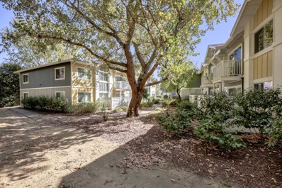 755 14th Avenue UNIT 304, Santa Cruz, CA 95062 - #: ML81773981