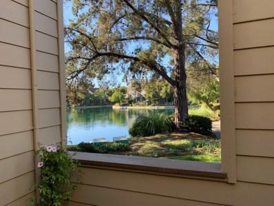 106 Harbor Seal Court, San Mateo, CA 94404 - #: ML81774451