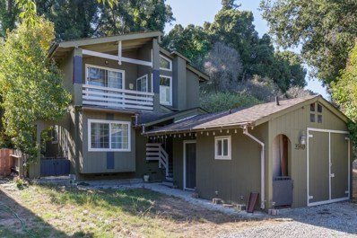 3340 S Polo Drive, Aptos, CA 95003 - #: ML81774636