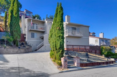 142 Exeter Avenue, San Carlos, CA 94070 - #: ML81774948