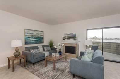 944 Shoreline Drive, San Mateo, CA 94404 - #: ML81775687