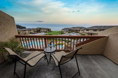 11 Seascape Resort Drive UNIT 11, Aptos, CA 95003 - #: ML81775799