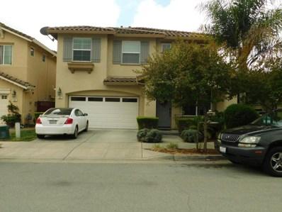 545 Manzana Street, Watsonville, CA 95076 - #: ML81776234