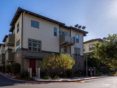 2819 Olivares Lane, San Mateo, CA 94403 - #: ML81776442