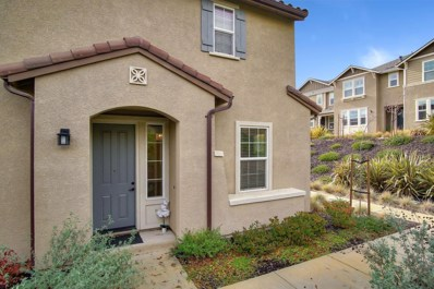 18675 McClellan Circle, Marina, CA 93933 - #: ML81776923