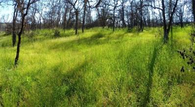 40 Acres Lot 131 Bigfoot Rd, Ono, CA 96047 - MLS#: 15-2062