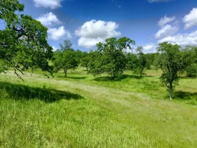 40 Acres Tar Bully - Lot 198, Ono, CA 96047 - MLS#: 17-1746